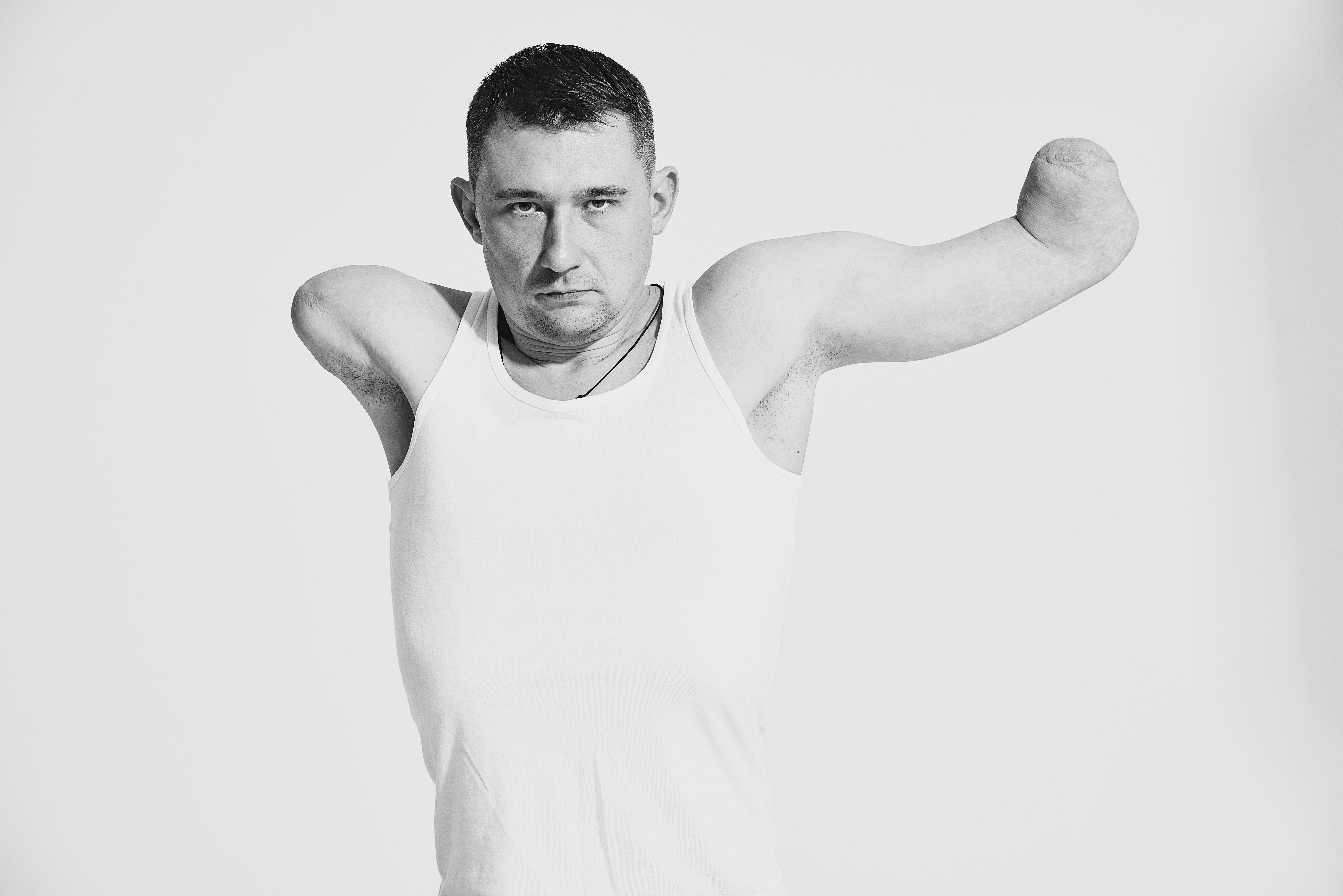 Благотоворительный фонд Алексея Талая на сайте Минского Полумарафона